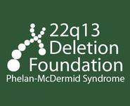 What-is-The-Phelan-McDermid-Syndrome-1.jpg